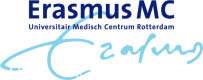 erasmus review
